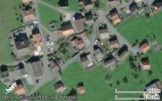 Standort von Zumstein-Anliker in Kleinteil-Giswil