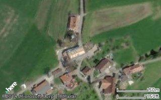Standort von Jacqueline Wirz & Martin Kreisl in Oberbalm