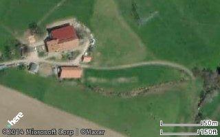 Standort von Philipp und Melanie Ramser in Oberbalm