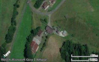 Standort von Schilt Michael in Langnau i.E.