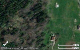 Standort von Marbot in Illiswil