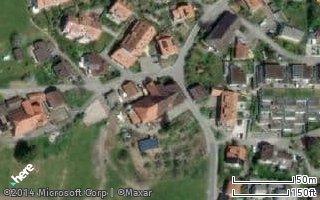 Standort von Feines vom Hof in 3033