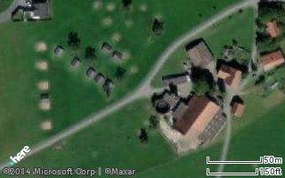 Standort von Dissler Viktor in Wolhusen