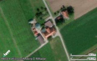 Standort von Familie Ruchti in Ruppoldsried