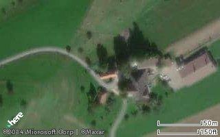 Standort von Schweizer-Rey in Wynigen