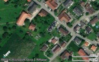 Standort von Landschaftshof Sutz in Sutz