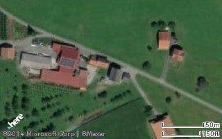Standort von Meier Peter in Rotkreuz