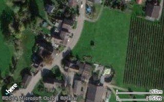 Standort von Werder-Bossart in Urswil