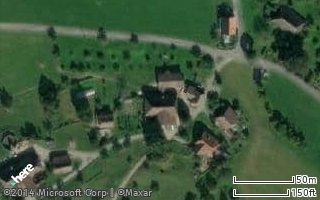 Standort von Simone und Vincent Delley in Madiswil