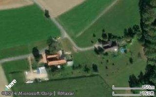 Standort von Hasler Hansueli Untere in Madiswil