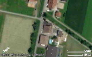Standort von Franz und Monika Schuler-Mettler in Benken