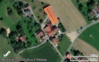 Standort von Leutwyler in Reinach