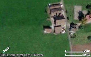 Standort von Ziltener in Dürnten