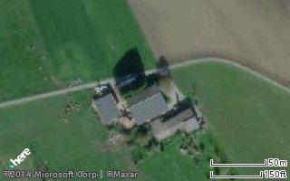 Standort von Edith Huber in Bettwil