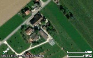 Standort von Schütz in Strengelbach