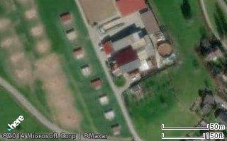 Standort von Lukas Vock in Niederwil