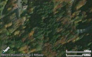 Standort von Looser in Trogen