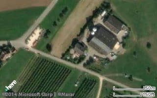 Standort von Degen-Wisler Reto & Carola in Ramlinsburg