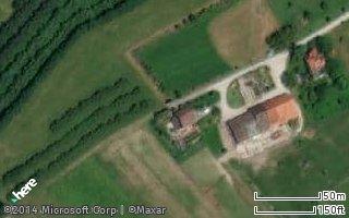 Standort von Vahle in Wilen-Gottshaus