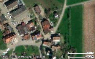 Standort von Beatrice & Martin Vollenweider in Dinhard