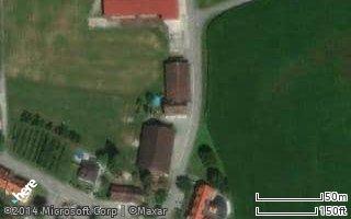 Standort von Zum Lindenhof ,allerlei Guets in Pfyn