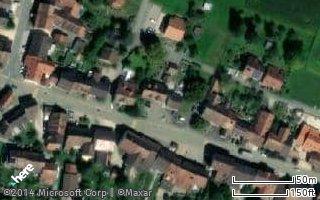 Standort von Lutke Schipholt in Siblingen