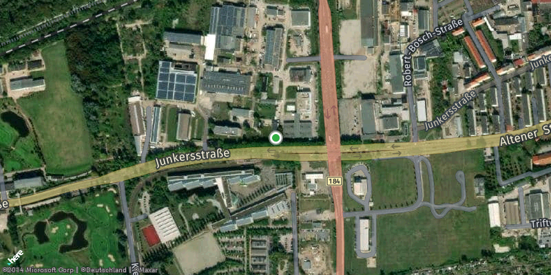https://wego.here.com/directions/mix/-Germany-06847-Dessau-Junkersstraße-29?map=16