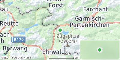 Google Map of Griesen