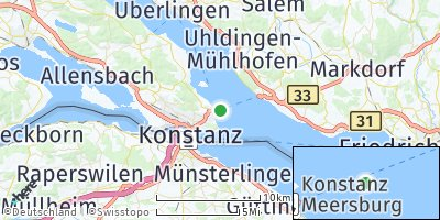 Google Map of Staad