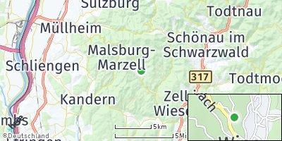 Google Map of Wies