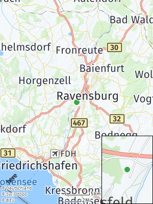 Here Map of Rahlen
