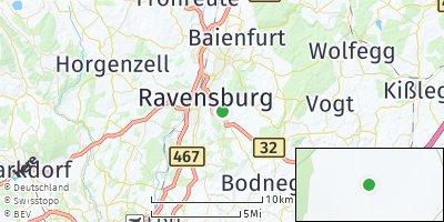 Google Map of Knollengraben