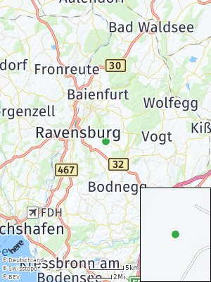 Here Map of Schlier