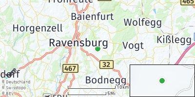 Google Map of Schlier