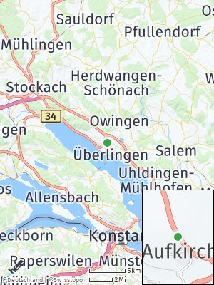 Here Map of Goldbach