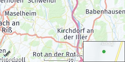 Google Map of Erolzhe