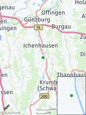 Here Map of Ellzee