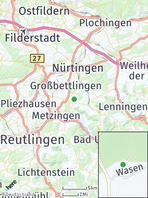 Here Map of Kohlberg