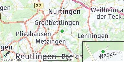 Google Map of Kohlberg