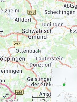 Here Map of Stollenhof