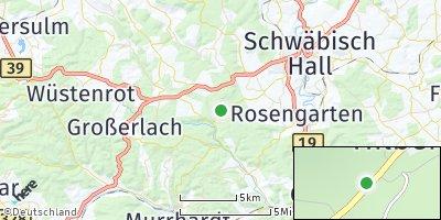 Google Map of Rötenhof