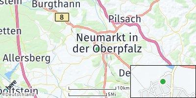 Google Map of Stauf