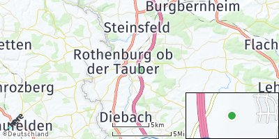 Google Map of Neusitz
