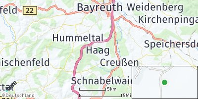 Google Map of Haag