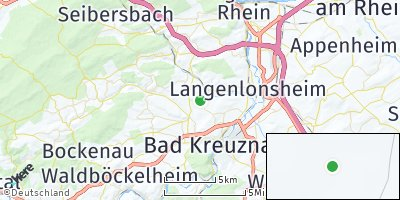 Google Map of Guldental