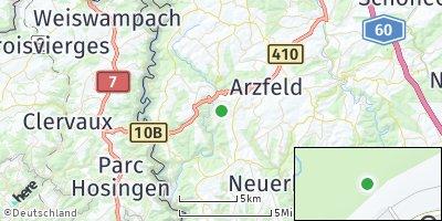 Google Map of Olmscheid