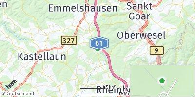 Google Map of Laudert