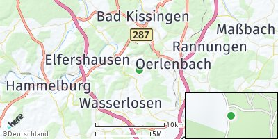 Google Map of Ramsthal
