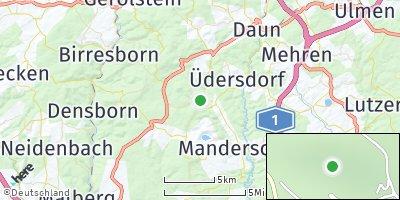 Google Map of Schutz