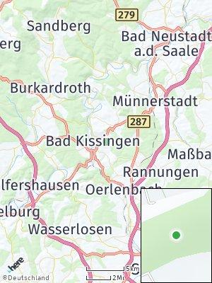 Here Map of Winkels